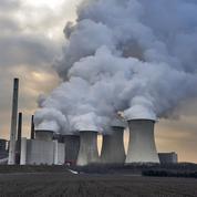 Des centrales «propres», sur le papier