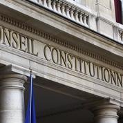 Depuis soixante ans, qui siège au Conseil constitutionnel?