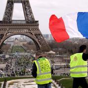 Pouvoir d'achat: carton plein pour la «prime exceptionnelle Macron»