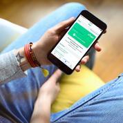 Le français Alan lève 40 millions d'euros pour s'imposer dans la mutuelle santé en ligne