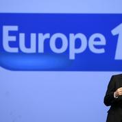 Europe 1 condamné à verser à Fabien Namias 411.500 euros pour licenciement abusif
