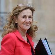 Djihadistes revenants: à tâtons, la justice française dessine plusieurs scénarios