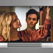 Du son en bluetooth et wifi pour les téléviseurs
