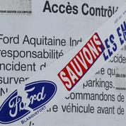 Ford Blanquefort: Punch a déposé une nouvelle offre