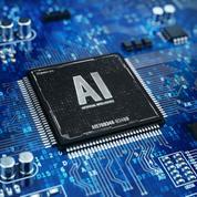 Intelligence artificielle: la France doit miser sur les applications professionnelles