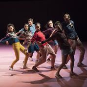 Danse au Carreau, Printemps du cinéma: les sorties à réserver cette semaine à Paris
