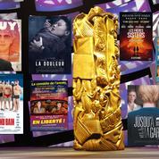 César 2019: la liste complète des nominations