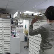 Médicaments: comment des grossistes profitent des prix bas pratiqués en France