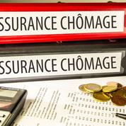 Assurance-chômage: faute d'accord sur le bonus-malus, les négociations échouent