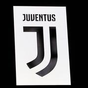 Ligue des champions: pourquoi la Juventus est-elle surnommée la «Vieille Dame»?