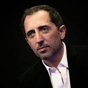 Accusé de plagiat, Gad Elmaleh envoie ses avocats à l'assaut de CopyComic