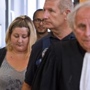 Affaire Fiona: la mère libérée de prison avant un nouveau procès