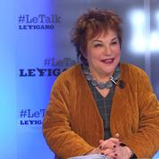 Esther Benbassa: «N'importons pas le conflit israélo-palestinien en France»