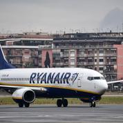 Ryanair ouvre une base à Toulouse-Blagnac et lance 11 nouvelles lignes