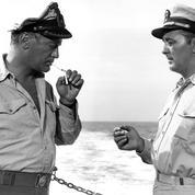Le Chant du loup :les films de sous-marin préférés du Capitaine de vaisseau Maloingne