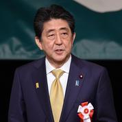 Le gouvernement japonais accusé de manipuler des statistiques officielles