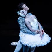 Ballet: accords et désaccords au bord du Lac des Cygnes