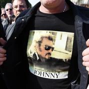 Johnny Hallyday:le producteur du show «L'idole des Jeunes» cumule les ennuis