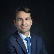 Emirates: Cédric Renard, le patron des ventes, monte dans le cockpit