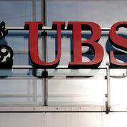 UBS: huit ans de procédures pour une affaire hors normes