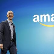 L'irrésistible ascension d'Amazon dans la publicité