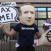 L'idée de rémunérer les internautes pour leurs données personnelles s'étend