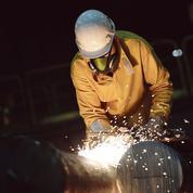 La reprise d'Ascoval n'aura pas lieu, les salariés «trahis»