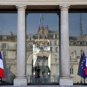L'Élysée durcit les conditions d'obtention des passeports diplomatiques