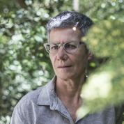 Jocelyne Porcher: «L'élevage paysan est en voie de disparition»