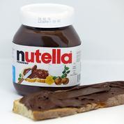 Le Nutella menacé de pénurie, avec l'arrêt de l'usine de Villers-Écalles