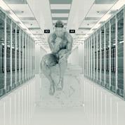 L'Intelligence artificielle peut-elle être éthique?