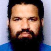 Le djihadiste Fabien Clain ciblé par un drone en Syrie