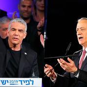 Israël: un front anti-Nétanyahou se forme pour les législatives