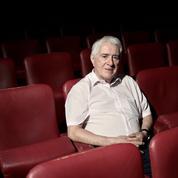 Le Beverley ,le dernier cinéma pornographique de Paris, baisse le rideau