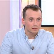 Accusé de harcèlement, le journaliste Hugo Clément nie en bloc