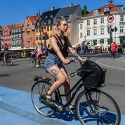 Copenhague, une nouvelle étape dans l'internationalisation du Tour de France