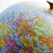 «Les démocraties occidentales souffrent d'abord et avant tout d'une crise d'efficacité»