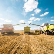 Les sept chiffres à connaître sur l'agriculture française