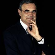 François d'Orcival: «Mais où est donc passé le peuple?»