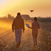 Les vrais atouts du monde agricole