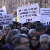Éric Zemmour: «Cette gauche frappée de daltonisme politique»
