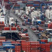 Venezuela: Puerto Cabello, le port de tous les trafics
