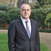 Didier Guillaume: «Il faut réconcilier la société et ses paysans»