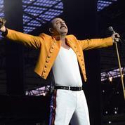 César 2019: Kad Merad, un Freddie Mercury flamboyant, un maître de cérémonie décevant