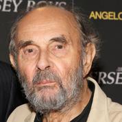 Mort de Stanley Donen, réalisateur de Chantons sous la pluie
