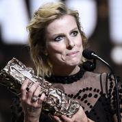 Les César 2019 plébiscitent les drames sociaux