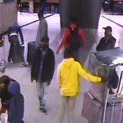 Aéroport Roissy-Charles de Gaulle: les «emballeurs» dans le viseur de la police