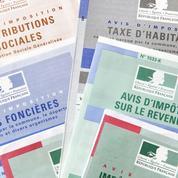 La France, Gafa de l'impôt