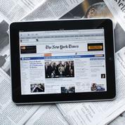 Garder ses abonnés, nouveau casse-tête de la presse en ligne