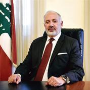 Banque mondiale: le candidat américain contesté par le Liban
